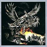 Metal Works [1973-1993]par Judas Priest