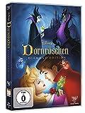 DVD & Blu-ray - Dornr�schen (Diamond Edition)