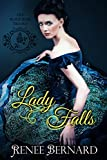 Lady Falls (The Black Rose Trilogy Book 1)