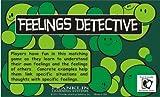 Feelings Detective