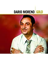 Best Of Gold Dario Moreno