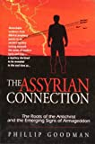img - for The Assyrian Connection book / textbook / text book