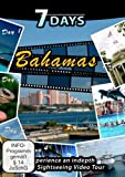 7 Days Bahamas (NTSC) [DVD]