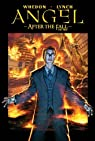 Angel - After the Fall, tome 2 : First Night