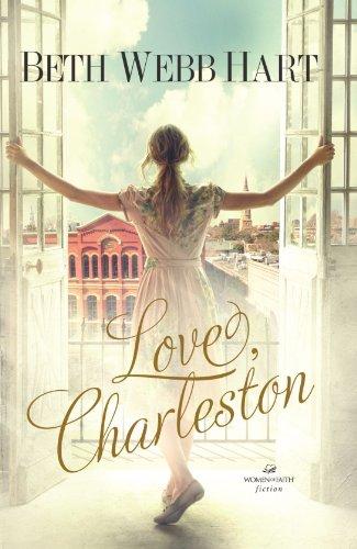 Image of Love, Charleston