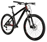 Diamondback Bicycles 2015 Sync'r Hard...