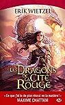 Les Dragons de la Cit� Rouge