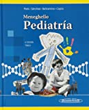 Pediatría. Tomo 2