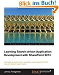 Learning Search-driven Application De...