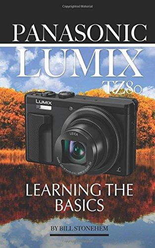 panasonic-lumix-tz80-learning-the-basics