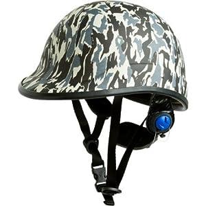 Shred Ready Vixen Helmet - Women's Vixen Camo (Discontinued Color), One Size