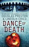 Dance of Death: An Agent Pendergast Novel (Agent Pendergast Series Book 6)