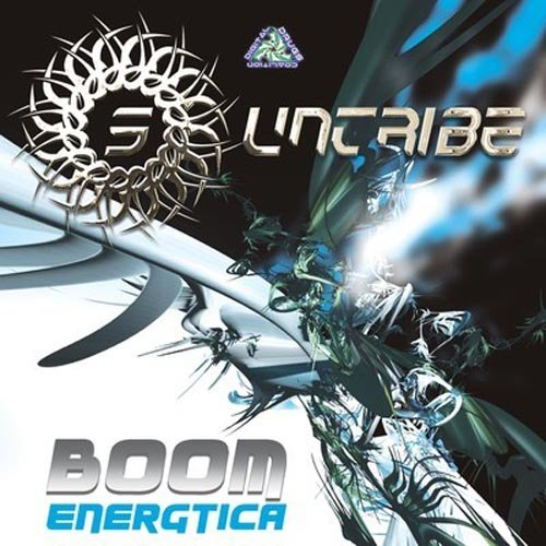 Suntribe - Boom Energtica - Zortam Music