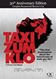 Taxi Zum Klo [Import]