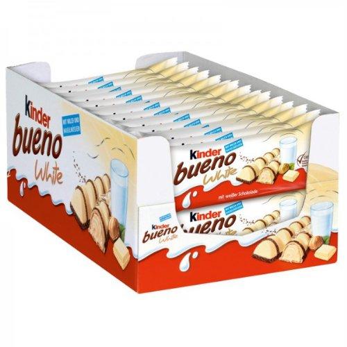kinder-bueno-white-twin-chocolate-bar-30-pack