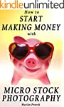 How to Start Making Money with Micros...