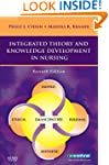 Integrated Theory and Knowledge Devel...