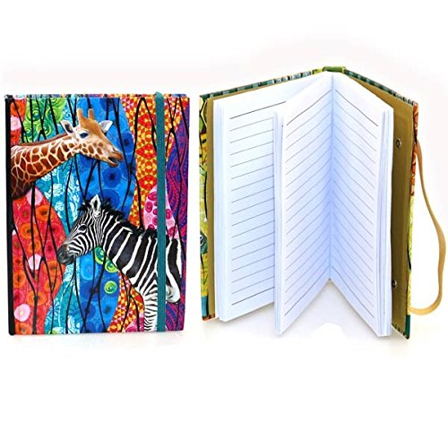 gall-zick-notebook-zebra