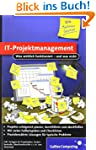 IT-Projektmanagement: Was wirklich fu...