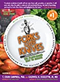 img - for Forks Over Knives - The Plant Based Way To Health book / textbook / text book