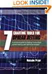 7 Charting Tools for Spread Betting:...