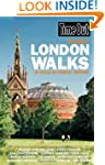 Time Out London Walks Volume 1 - 3rd...