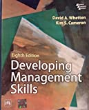 img - for Developing Management Skills (8th International Edition) book / textbook / text book