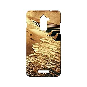 BLUEDIO Designer 3D Printed Back case cover for Coolpad Note 3 Lite - G1641