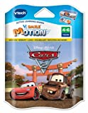 V Smile Motion Game Cars 2