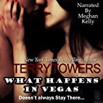 What Happens in Vegas... Doesn't Always Stay There: The Porter Brothers | Terry Towers