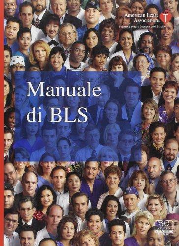 manuale-di-bls