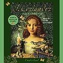I, Coriander (       UNABRIDGED) by Sally Gardner Narrated by Juliet Stevenson
