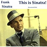 This Is Sinatra! (Remastered 2014)