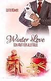 Platz 3: Winter Love - Ein Arzt für alle Fälle