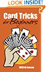 Card Tricks for Beginners (Dover Book...