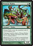 Magic: the Gathering - Protean Hydra - Magic 2011