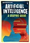 Introducing Artificial Intelligence:...