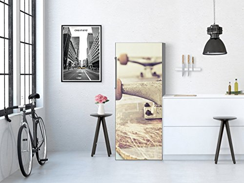 auto-adhesif-decoratif-art-de-tuiles-mural-amenagement-de-refrigerateur-cuisine-design-skateboard-60