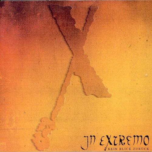 Best of: In Extremo by In Extremo (2007-02-26)