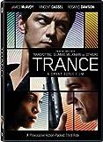 Trance [DVD] [2013] [Region 1] [US Import] [NTSC]