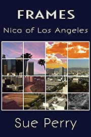 Nica of Los Angeles (Frames)