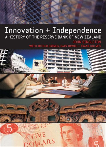 innovation-and-independence-the-reserve-bank-of-new-zealand-1973-2002