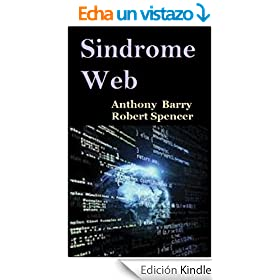 Sindrome Web (Italian Edition)