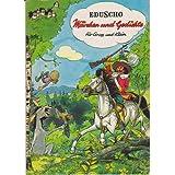 """M�rchen und Gedichte f�r Gross und Kleinvon """"Hoffmann-Keining (Red.)"""""""