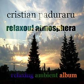 Relaxoul Atmosphera (Relaxing Ambient Album)