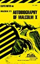 Autobiography of Malcolm X (Cliffs Notes)