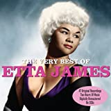 Etta James The Very Best of Etta James