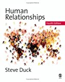Human relationships /