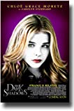 Dark-Shadows-Poster---2012-Movie-Teaser-Flyer-11-X-17---Johnny-Depp-Tim-Burton-Chloe-Grace-Moretz