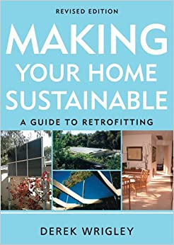 sustainable design solution for global warming Architects must lead in building the solutions to climate change by making good  energy and environmental design part of standard practice,.